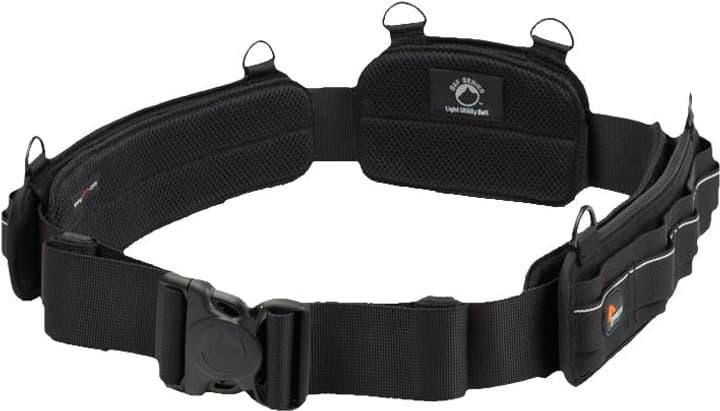 S&F Light Utility Belt OneSize Lowepro 785300135257 N. figura 1