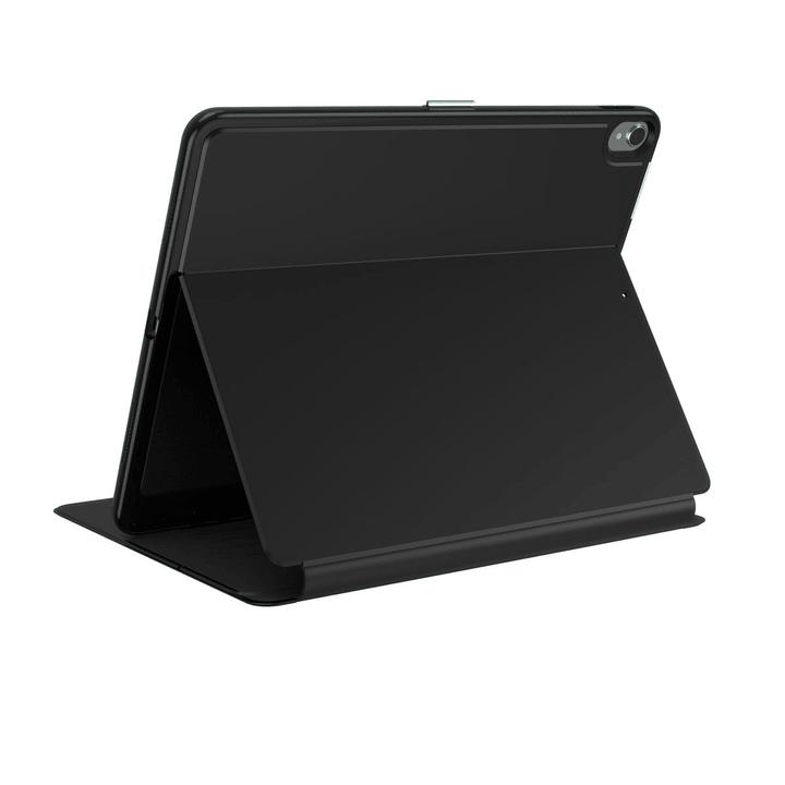 Presidio Pro per iPad Pro 12.9'' Tablet Cover Speck 798252800000 N. figura 1