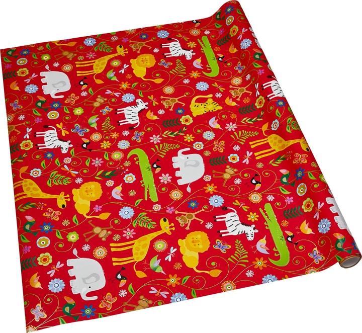 GAMBA Papier-cadeau 440695100000 Photo no. 1