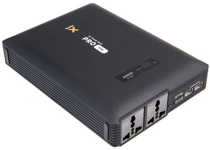 Powerbank AL490 41600 mAh - noir Xtorm 785300133545 Photo no. 1
