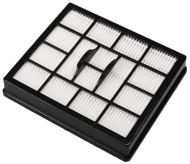 hepa filter staubsauger mio star h12 ersatzteile zubeh r. Black Bedroom Furniture Sets. Home Design Ideas
