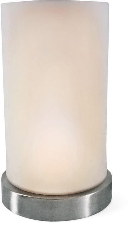LOFT Lampada da tavolo 421210500000 N. figura 1