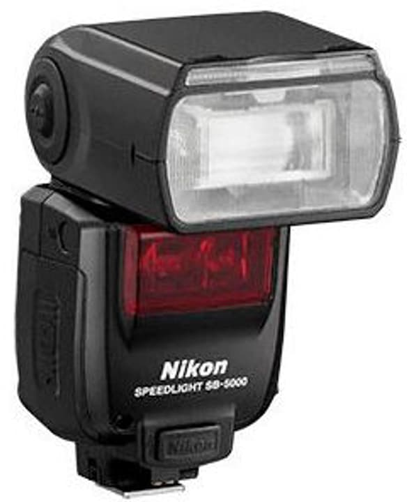 SB-5000 Flash Nikon 793422000000 N. figura 1