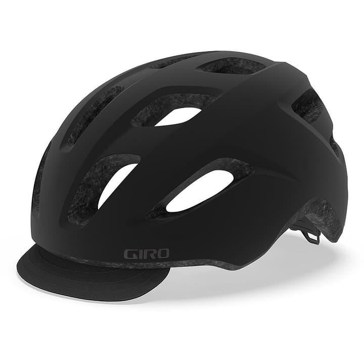 Cormick MIPS Helmet Casque de vélo Giro 461895100120 Couleur noir Taille One Size Photo no. 1