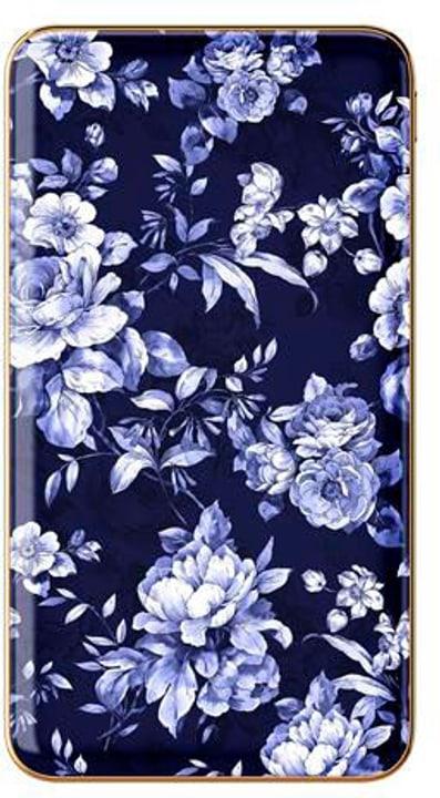 """Designer-Powerbank 5.0Ah """"Sailor Blue Bloom"""" Powerbank iDeal of Sweden 785300148050 N. figura 1"""