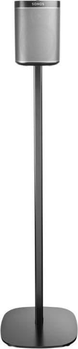 CSP1B Lautsprecherständer für Sonos Play 1 schwarz Cavus 785300131878 Bild Nr. 1