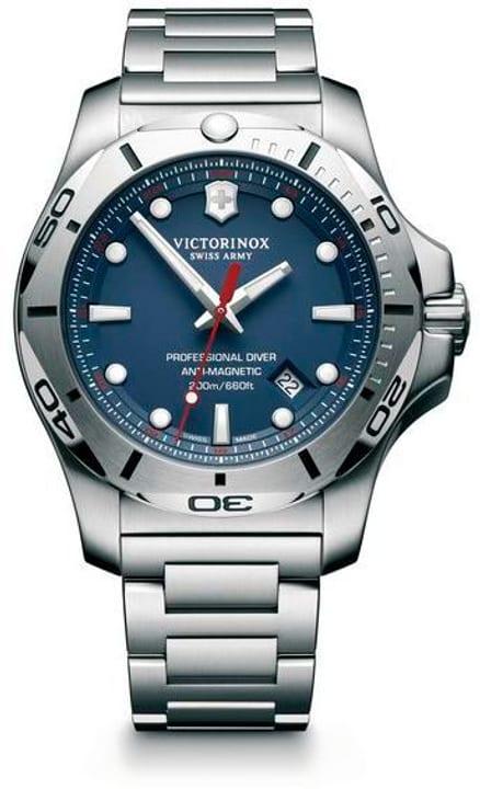 I.N.O.X. Professional Diver Montre Victorinox 785300150663 Photo no. 1