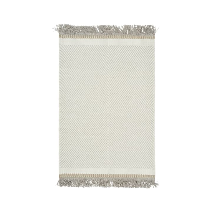 MATTIA Tapis 371055400000 Couleur Argenté Dimensions L: 140.0 cm x P: 200.0 cm Photo no. 1