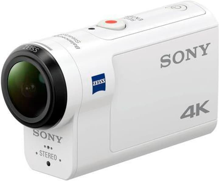 Sony Actioncam FDR-X3000R Actioncam Sony 785300140327 N. figura 1