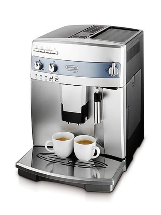 ESAM 03.110 Kaffeevollautomat De Longhi 71736340000009 Bild Nr. 1