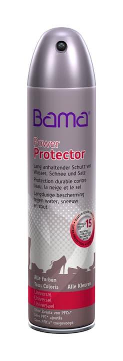 Power Protector Universal Imprägnierungsmittel Bama 461600100000 Bild-Nr. 1