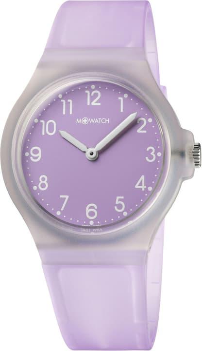 Core WYA.37130.RC M+Watch 760827200000 Photo no. 1