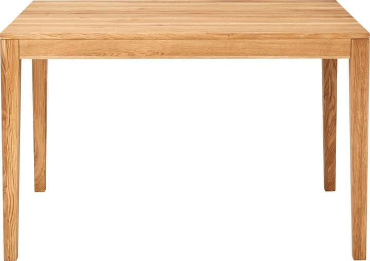 FERRARO Table de salle à manger 402273700000 Photo no. 1