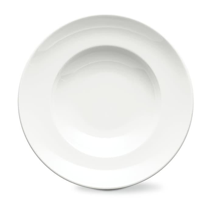 CLASSIC Pastateller Cucina & Tavola 700154900008 Bild Nr. 1