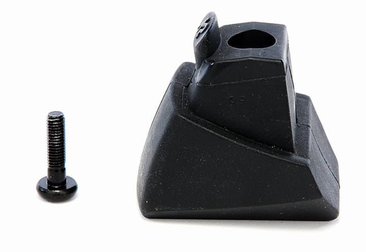 Standart Inline-Ersatzbremse K2 492442000000 Bild-Nr. 1