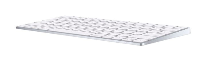 Magic Keyboard Wireless Apple 798108500000 Bild Nr. 1