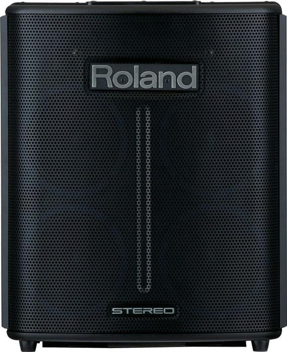 BA-330 Amplificateur Roland 785300150535 Photo no. 1