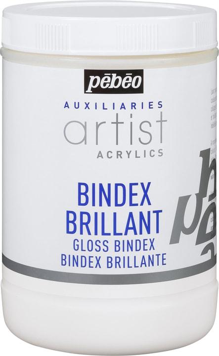 Acrylic Bindex Pebeo 663510600000 N. figura 1
