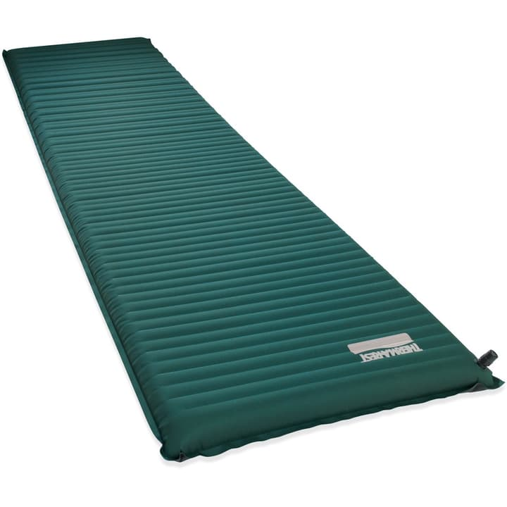 Neo Air Voyager L Matelas Therm-A-Rest 490860000000 Photo no. 1