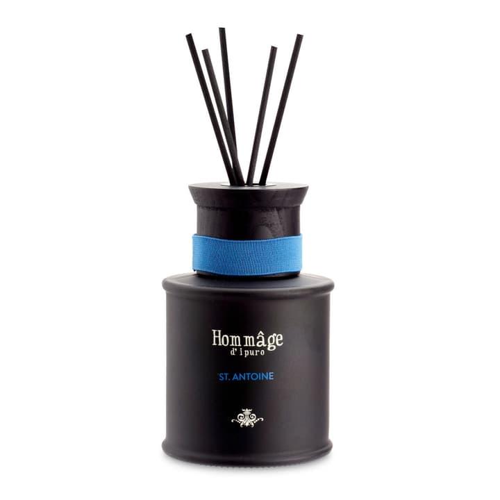 HOMMAGE Deodorante per ambienti 396027900000 Odore St. Antoine Contenuto 500.0 ml N. figura 1