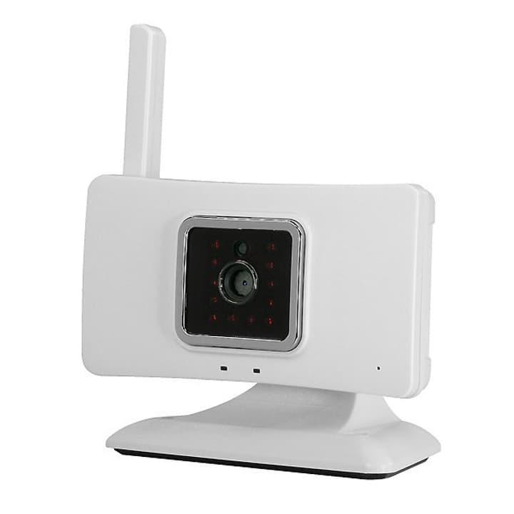 AC20 Überwachungskamera Pentatech 614113200000 Bild Nr. 1