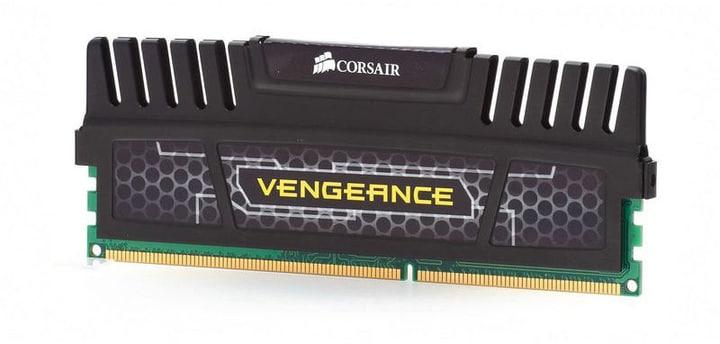 Vengeance DDR3-RAM 1600 MHz 2x 8 GB Mémoire Corsair 785300143514 Photo no. 1