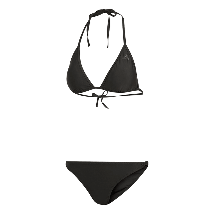Image of Adidas BW SOL BIK Bikini schwarz