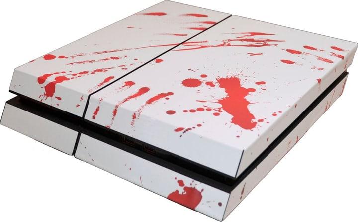 Skin Zombie Blood pour PS4 Epic Skin 785300127152 Photo no. 1