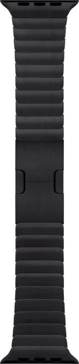 38mm Space noir Link Bracelet Apple 785300146927 Photo no. 1