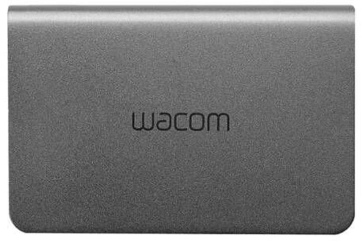 Link Plus pour Cintiq Pro 13 & 16 Adaptateur Wacom 785300147842 Photo no. 1