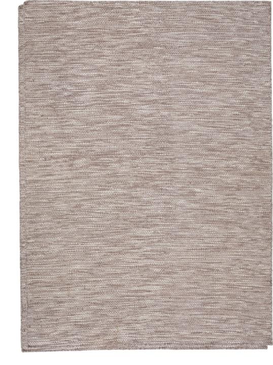 STEFANIE Tapis 411979316074 Couleur beige Dimensions L: 160.0 cm x P: 230.0 cm Photo no. 1