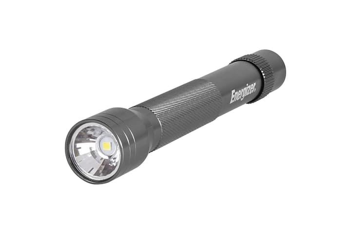 Taschenlampe Metal LED Energizer 612083800000 Bild Nr. 1