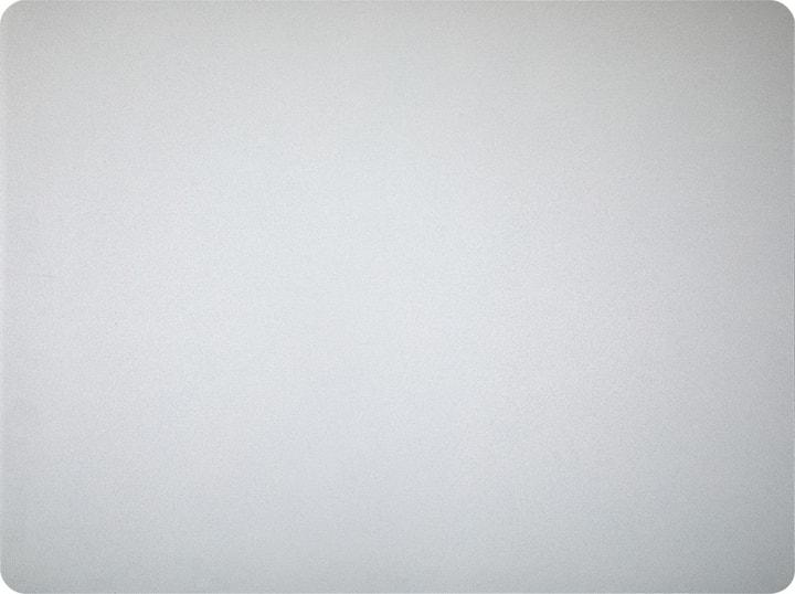 PROTECT Bodenschutzmatte 401502100000 Grösse B: 150.0 cm x T: 120.0 cm x H: 0.2 cm Farbe Transparent Bild Nr. 1