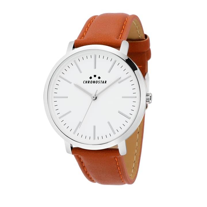 R3751258503 Armbanduhr Chronostar 760816900000 Bild Nr. 1