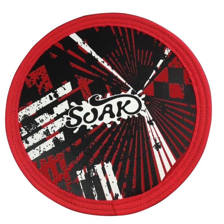 Neopren Frisbee 472011200000 Bild-Nr. 1
