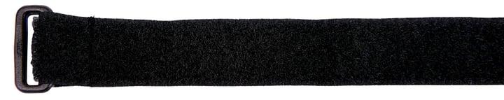 Klettband Meister 604734000000 Grösse 25 mm x 25 cm Bild Nr. 1