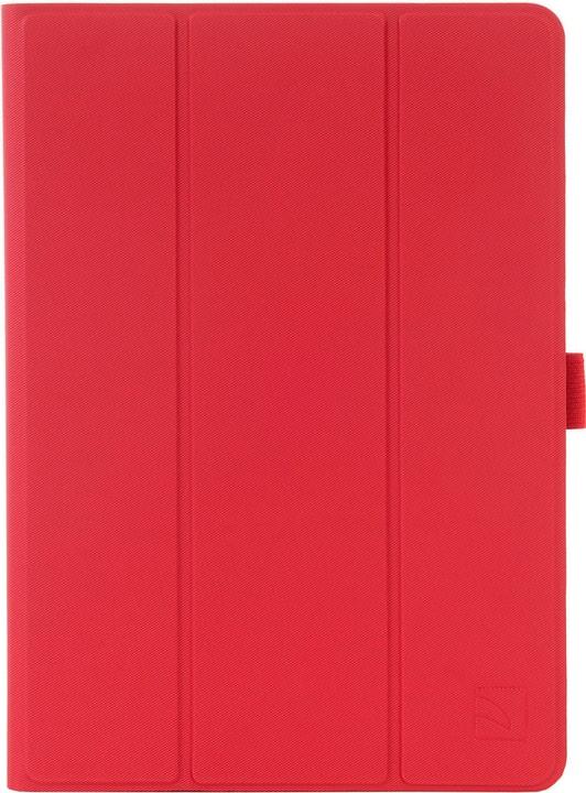 """Cosmo - Cover 10,5"""" - Rosso Tucano 785300132786 N. figura 1"""