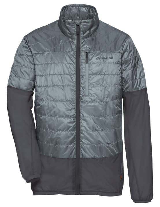 Men's Moab UL Hybrid Jacket Herren-Bike-Jacke Vaude 461353500680 Farbe grau Grösse XL Bild Nr. 1