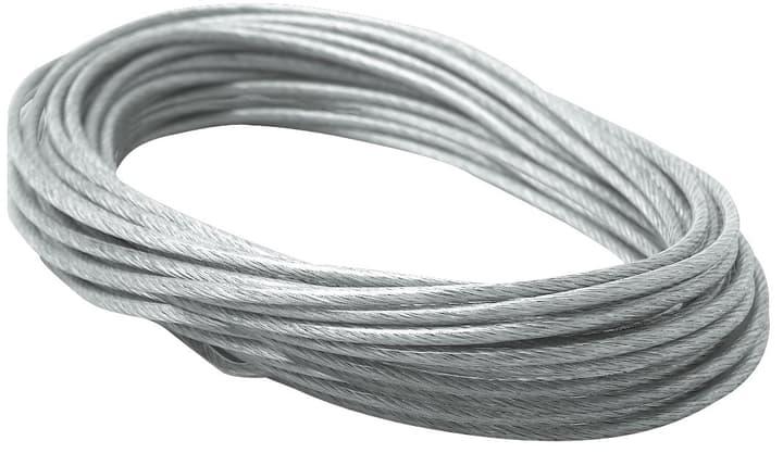 WIRE SYSTEM Câble traction isolé 4 qmm Paulmann 615012600000 Photo no. 1