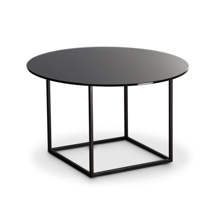 COFFEE Tavolino 360969700000 Colore Nero Dimensioni A: 36.0 cm N. figura 1
