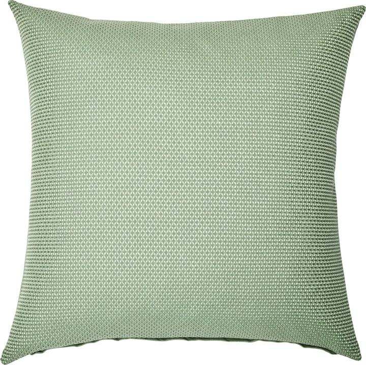 IWONA Cuscino 450682940560 Colore Verde Dimensioni L: 60.0 cm x A: 60.0 cm N. figura 1