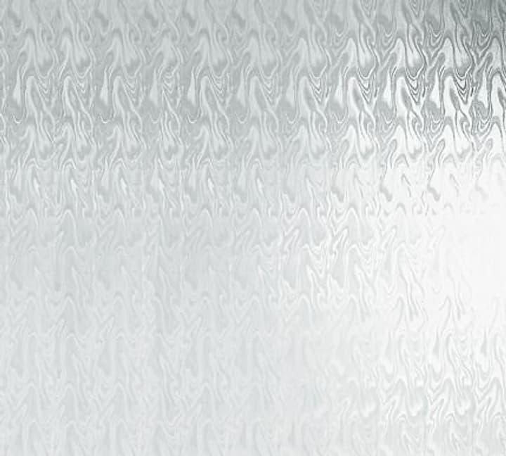 Films adhésifs déco Smoke, transparent D-C-Fix 665878800000 Photo no. 1