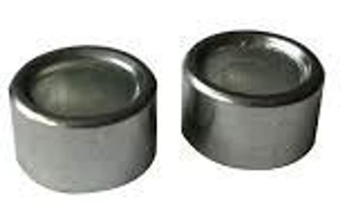 Rondella spessore Micro Trixx 2pzi 9000031370 No. figura 1