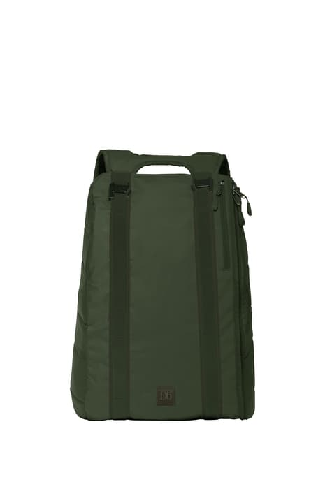 Tatonka Scout Set 0,6 L Kochtopf /Ø 14,5 x 6 cm Transparent