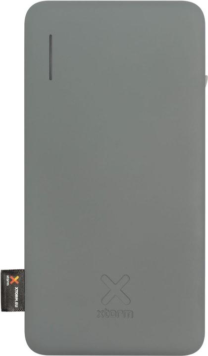 Apollo 15.000 USB-C PD 18W Powerbank Xtorm 798270100000 Photo no. 1
