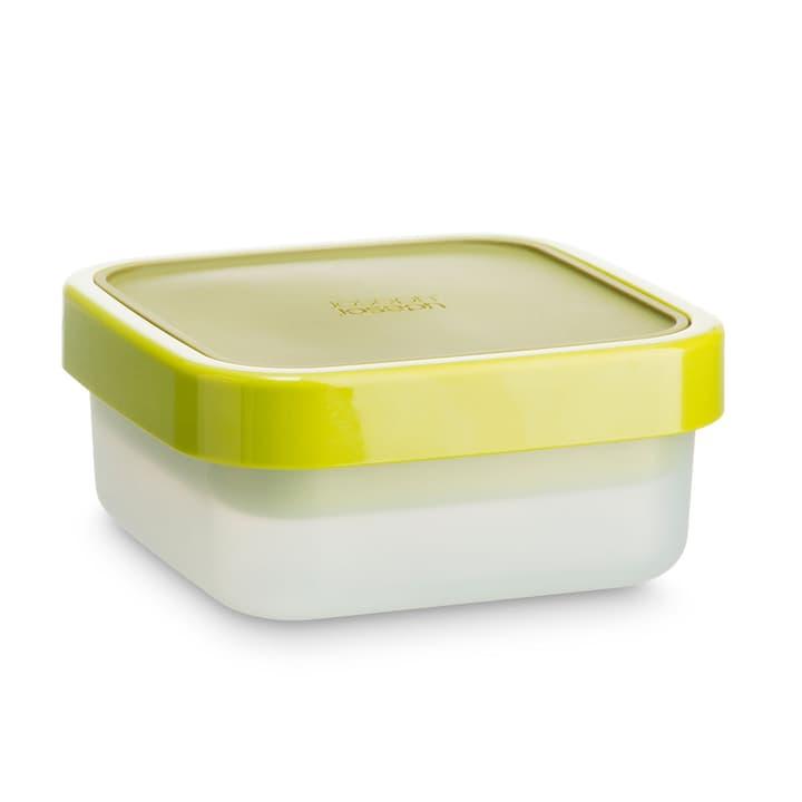 JOJO Salat Box Joseph Joseph 393120600000 Bild Nr. 1