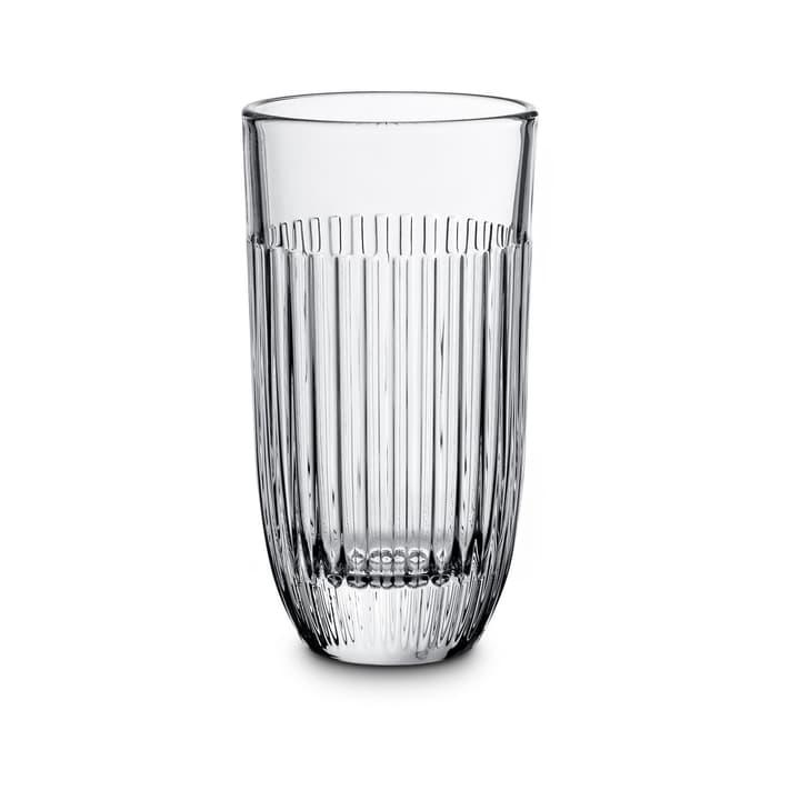 QUESANT Bicchiere per l'acqua 393156000000 N. figura 1