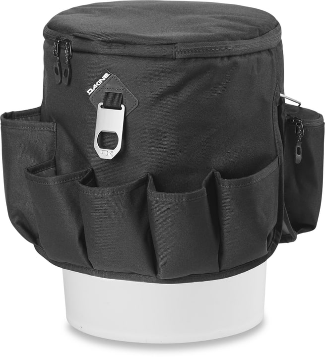 Party Bucket isolant Poche Dakine 464623200020 Couleur noir Taille Taille unique Photo no. 1