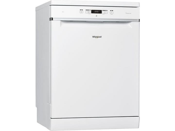 WFC3C26P Lave-vaisselle Whirlpool 785300135265 Photo no. 1