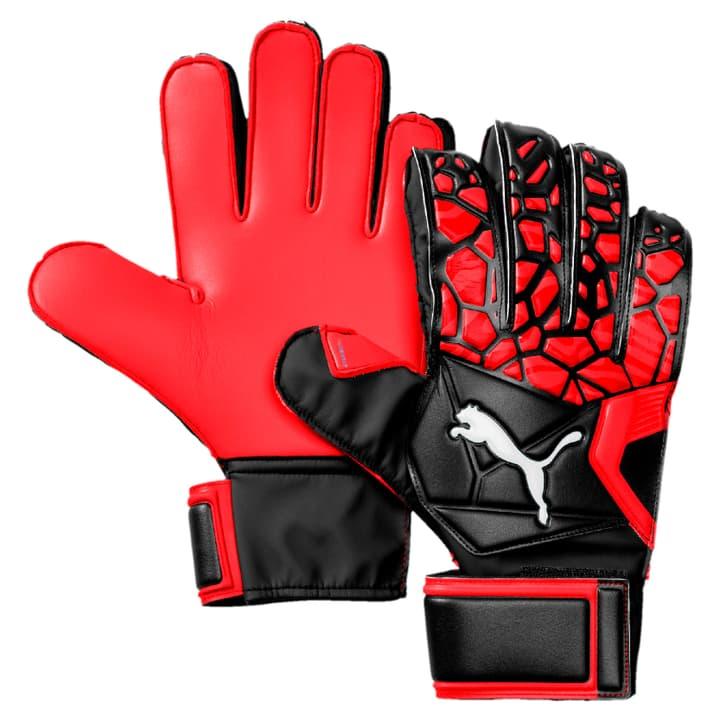 Future Grip 19.4 Gants de gardien de but de football Puma 461943310030 Couleur rouge Taille 10 Photo no. 1